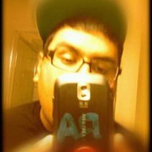 LeDiscoPanda's avatar