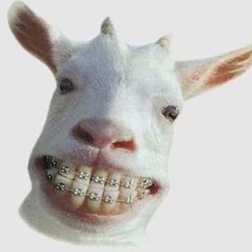 Lambcloud's avatar