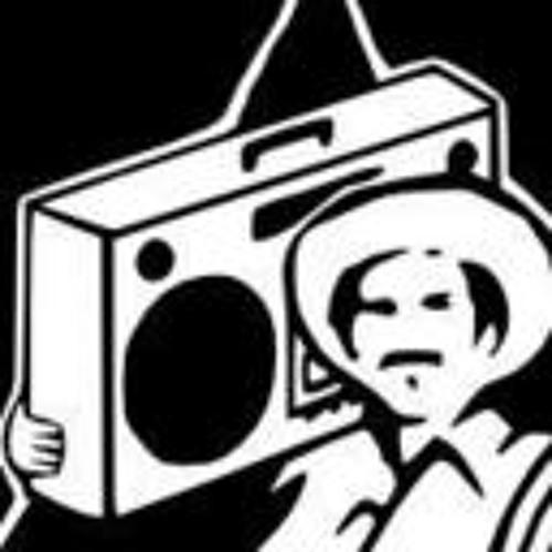 vigilbros's avatar