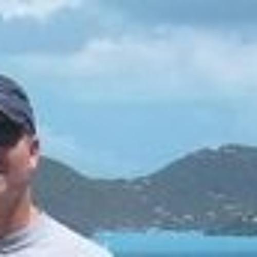 Charley Beans's avatar