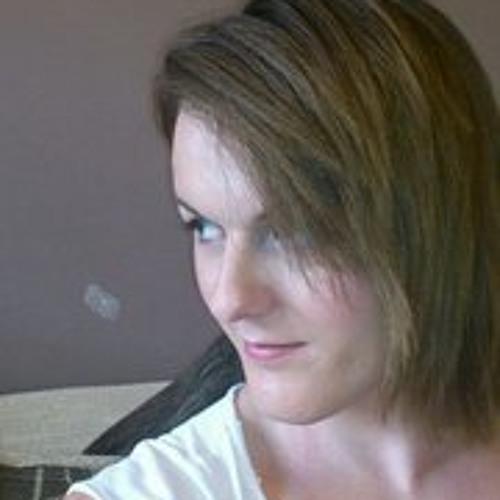 Abbie Harper's avatar