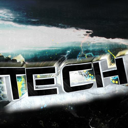 T.E.C.H's avatar