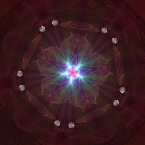 anuthrme's avatar