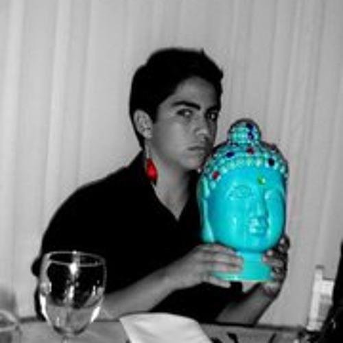 Juan Carlos Gallina Ruiz's avatar