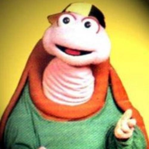 jhezper's avatar