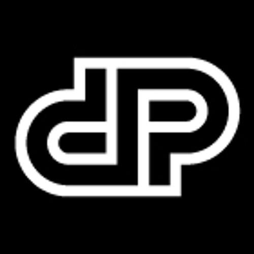 DIP's avatar