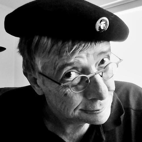 Wil Engelen's avatar