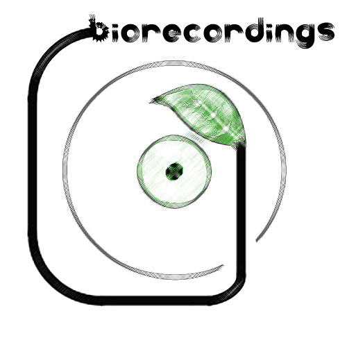 Biorecordings's avatar