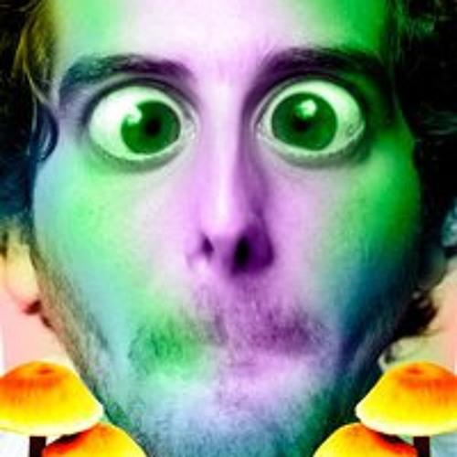 Rafael Gibson's avatar