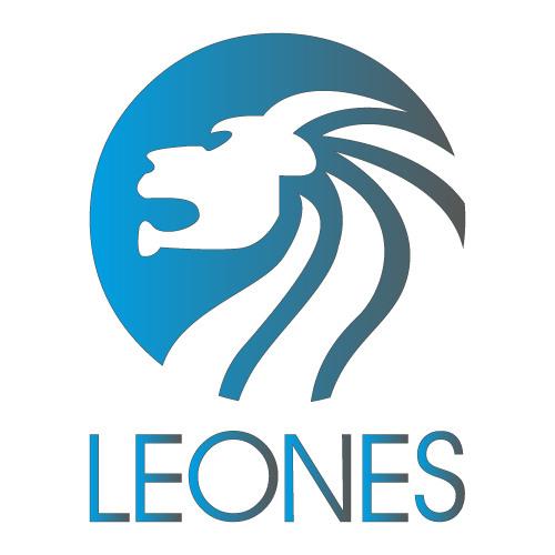 Leones's avatar