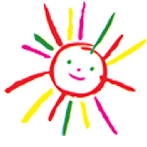 Arciragazzi Palermo's avatar