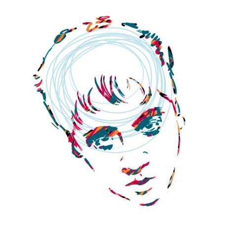 jondemon's avatar