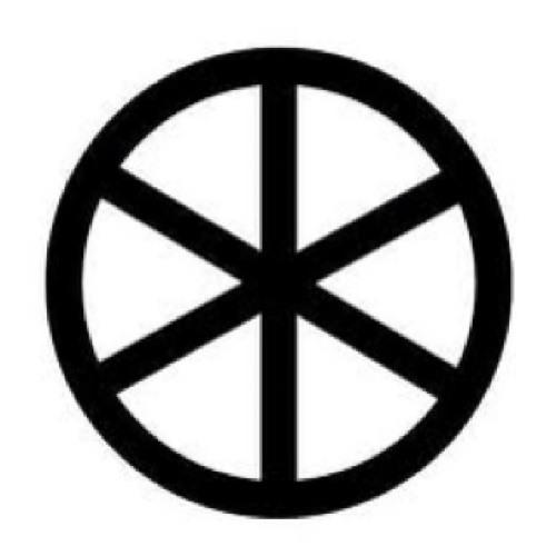 necro75's avatar