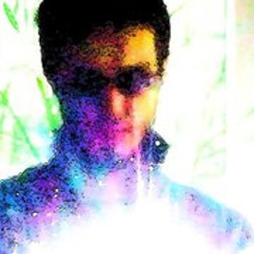 Enno's avatar