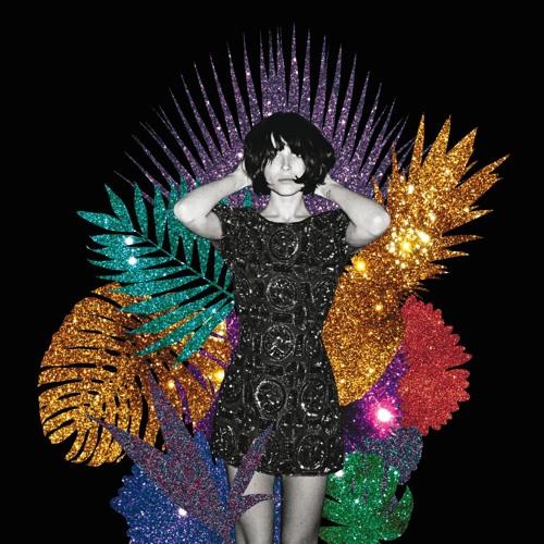 Liza Manili's avatar