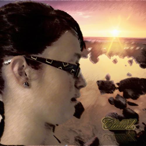 Chilli Z's avatar