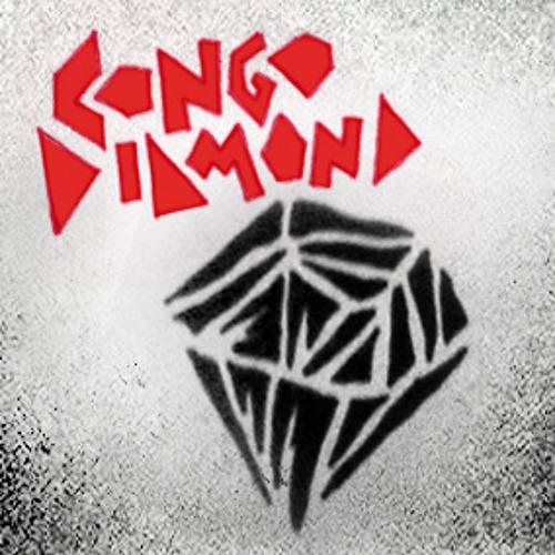 congodiamond's avatar