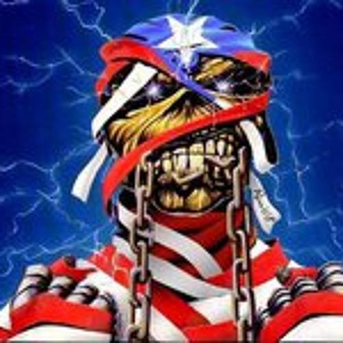 ozzyec's avatar