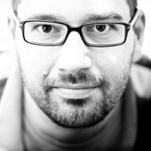 eszpee's avatar