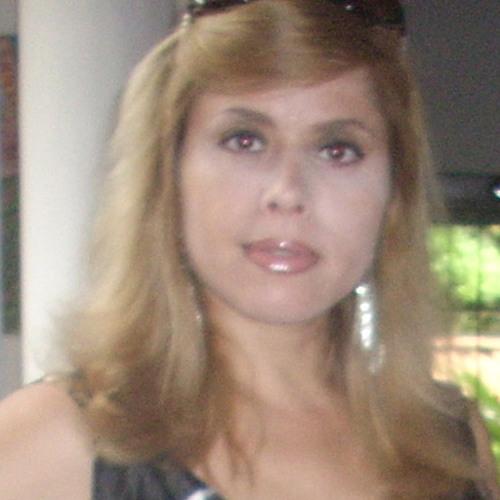 ornellamusso's avatar