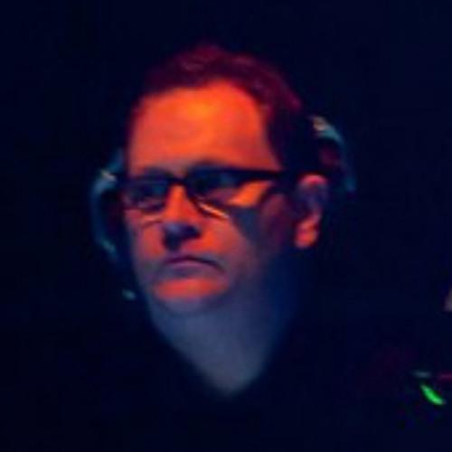 DJ Tommy-V's avatar
