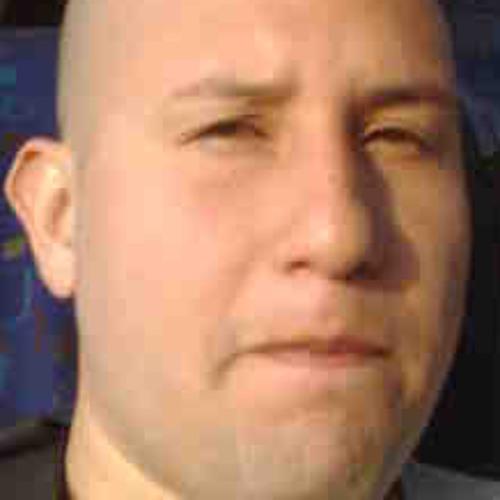 Lutor1025's avatar