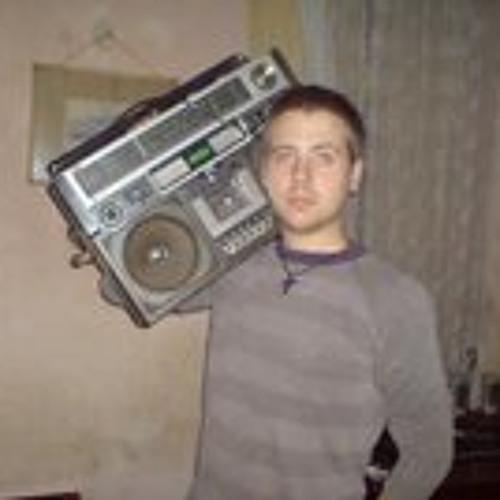 Catalin Oltean's avatar