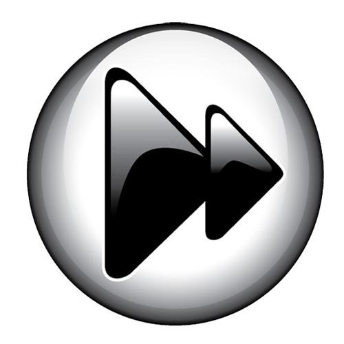 Forward Musiq's avatar