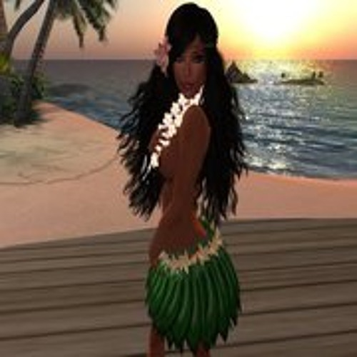 Josie Braveheart-al's avatar