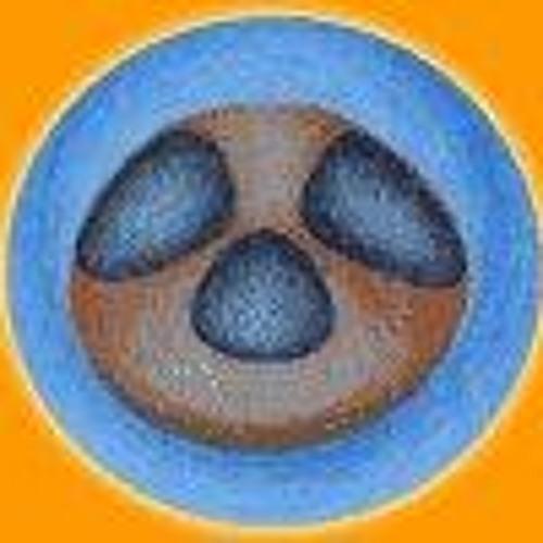 alakai ehrdmaennchen's avatar