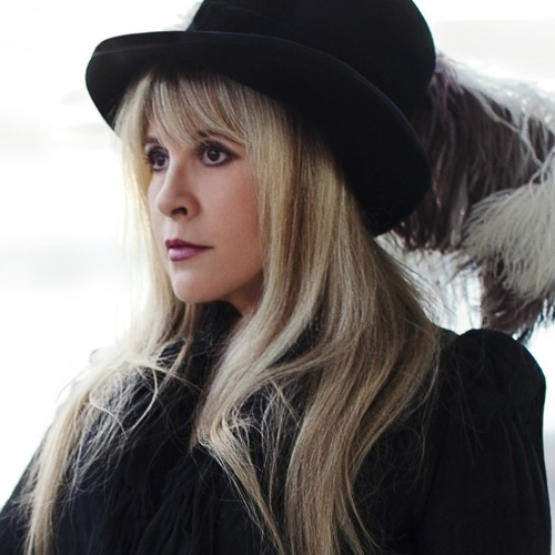 Stevie Nicks's avatar