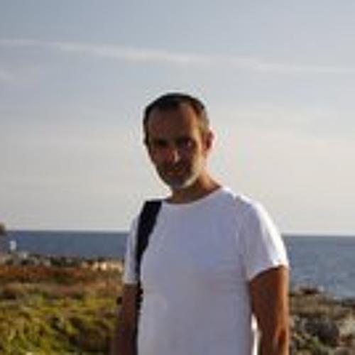 Edu Martínez's avatar