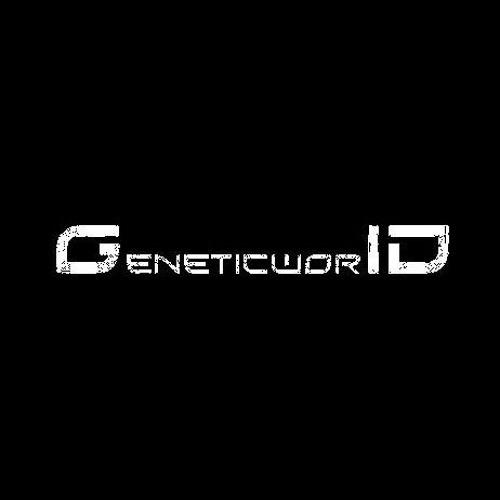 GeneticworlD's avatar