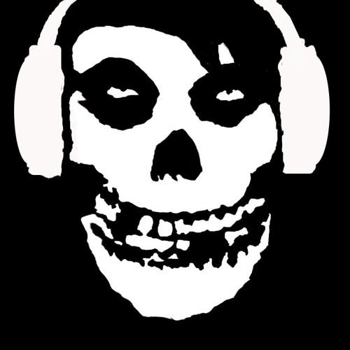 shugasixx's avatar