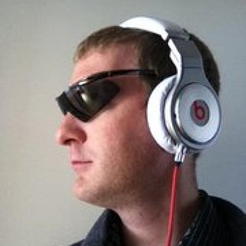 Vinzerg's avatar
