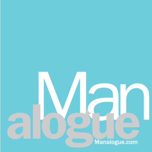 Manalogue's avatar