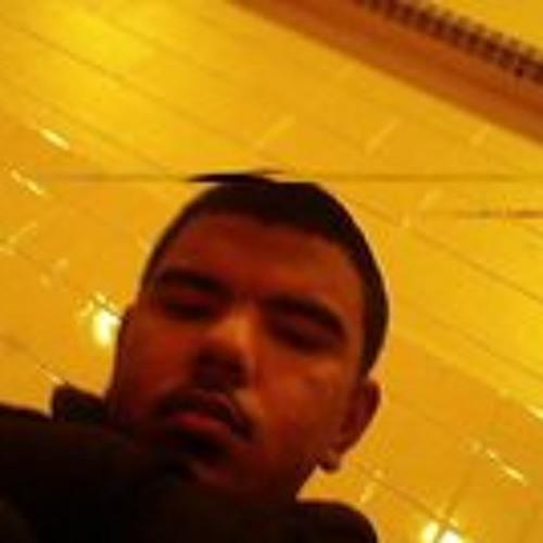 user7507884's avatar