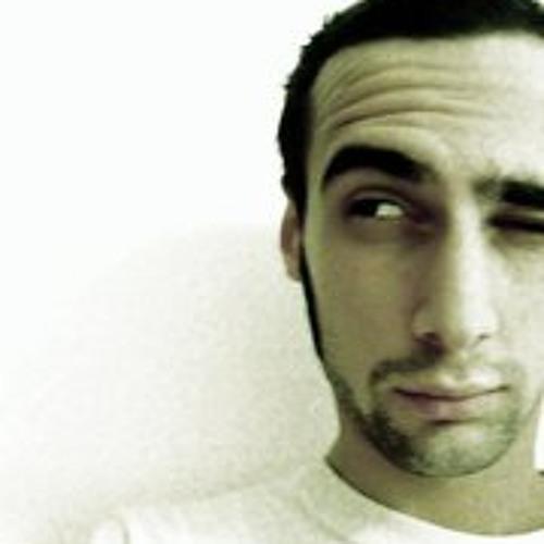 Junio*'s avatar