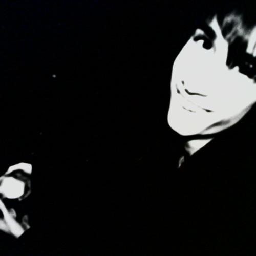 Milk's avatar
