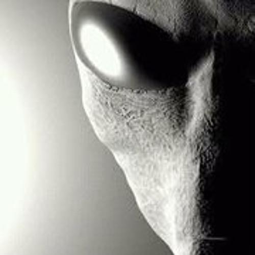 Nathan Dozier's avatar