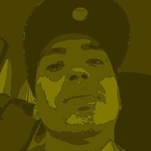 ajmak's avatar