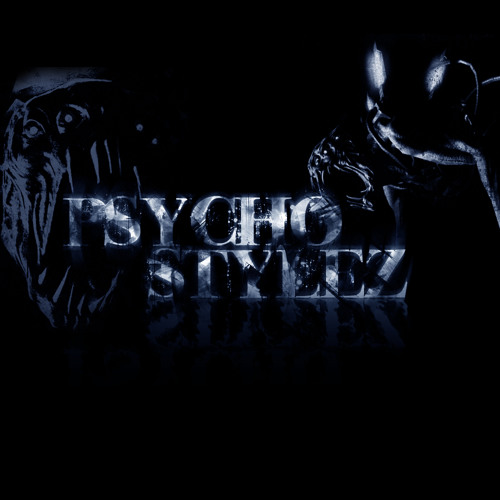 OfficialPsychostylez's avatar