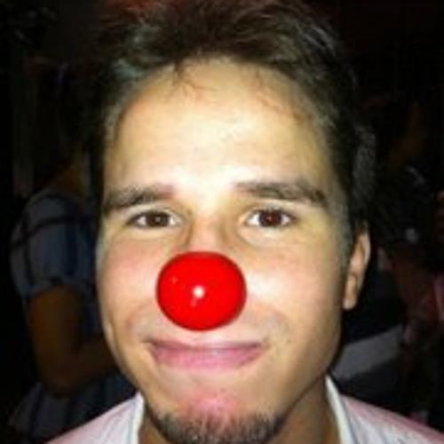 Lucas Correia's avatar