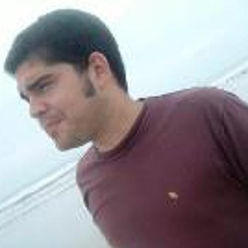 João Alberto Araújo's avatar