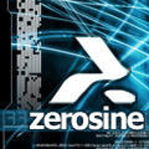 zerosine's avatar