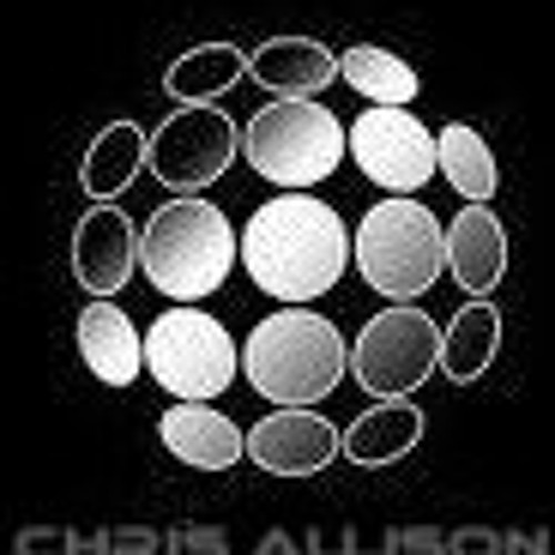 Chris Allison 1's avatar