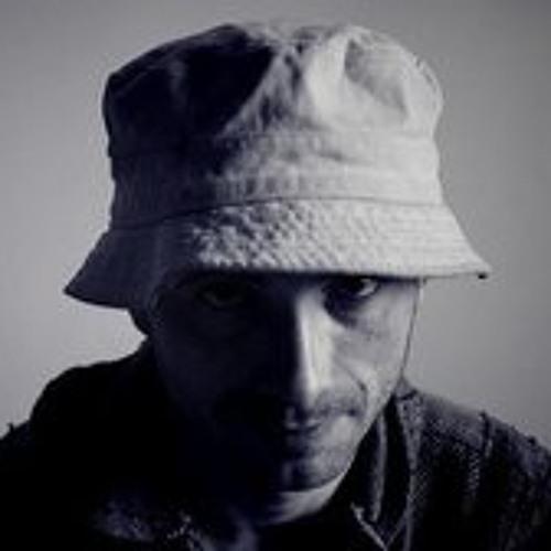 """Paweł """"Aldaron"""" Czekalski's avatar"""