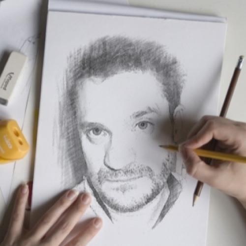 ruffstuff's avatar