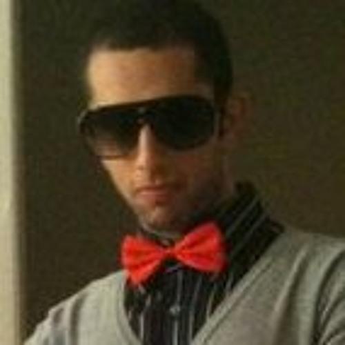 Michael Bellissimo's avatar