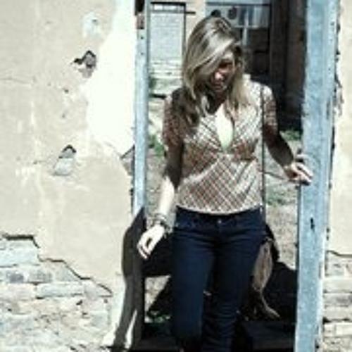 Hannah Leigh 1's avatar